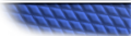 Blue (2800s).png
