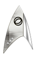 CDR Silver (2240s-2250s).png