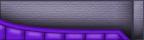 Lavender Cadet (DS9).png