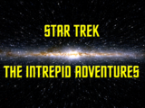 Star Trek: The Intrepid Adventures