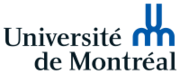 University of Montreal logo