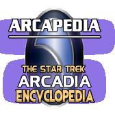 Arcapedia