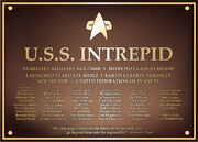 IntrepidPlaque2