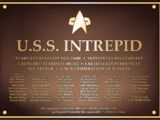USS Intrepid (Star Trek: Intrepid)