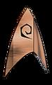 Bronze (2240s-2250s).png