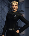 Riella Thrace.png