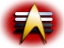 Parallel 2370 - RADM (Red)