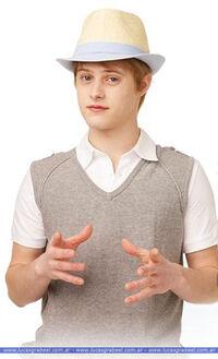 Ryan-Evans1