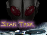 Star Trek: The Enterprise-B Chronicles
