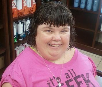 Amber July2011