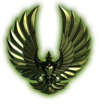 Romulan Republic