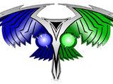 Romulan Star Navy