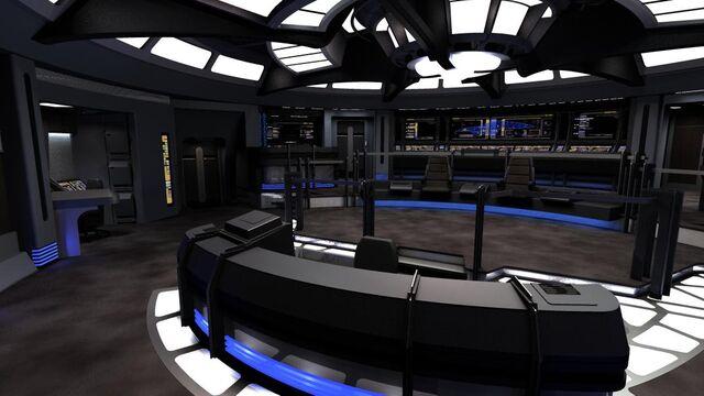 File:Voyager Bridge.JPG