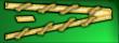 2200s - CAPT (Command)