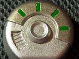 Cortical stimulator