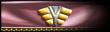 Vulcan - CAPT (High Command)