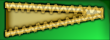 2200s - CDRE (Command)