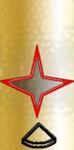 2265 - SCPO (Medical)