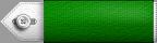 Green Shoulder (REM)