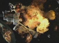 Second Battle of Chin'toka 3