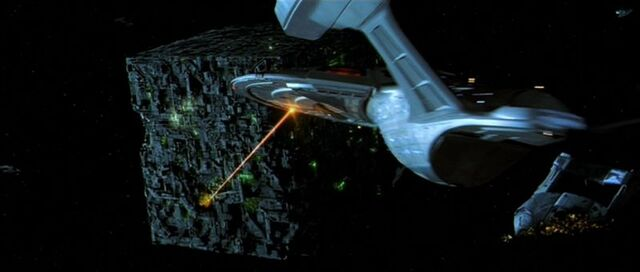 File:Enterprise-E engages Borg at 001.jpg