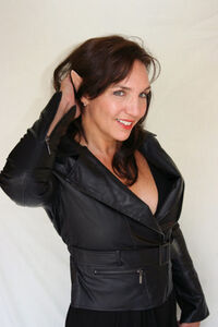 Sally Morriss01