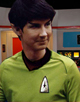Capt serek thumb a 1
