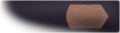 Bronze Petty Officer Sleeve (REM).png