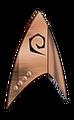 CAPT Bronze (2240s-2250s).png