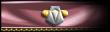 Vulcan - LT (High Command)