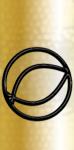 2265 - ENS (Sciences Badge)