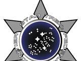 Federation Frontiers (PBEM)