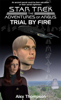 STTAA 01 TrialByFire