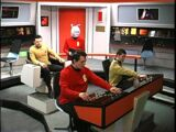 The Savage Empire (Starship Exeter episode)