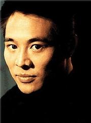 File:Jet Li as Jon Sulu.jpg