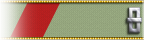 Light Green Red Shoulder (TWOK)