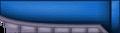 Blue (DS9).png