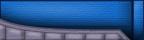 Blue (DS9)