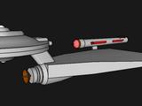 USS Ballarat