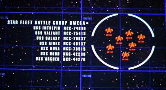 File:Star Fleet Battle Group Omega.jpg