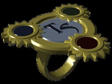 TS-Ring-01a