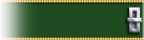 Green Shoulder (TWOK).png