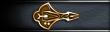 Cardassian Military - LEG3