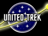 United Trek fan fiction universe