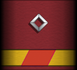 2278 - AS (Operations Cadet).png