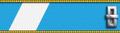 Blue White Shoulder (TWOK).png