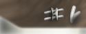 Lyran SE E-7