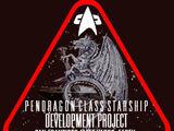Pendragon class