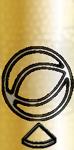 2265 - SCPO (Sciences)