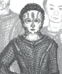 Zejil Rebek